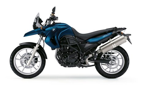 2011-BMW-F650GS-Blue