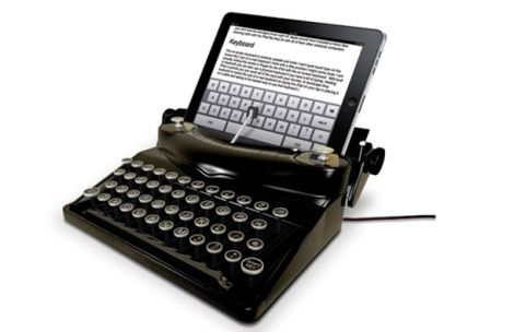 iPad-old-typewriter-2
