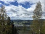 Lillehammer der nede