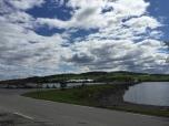 Bro over til helgøya